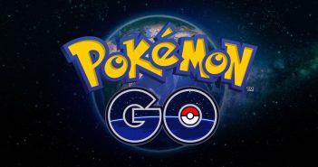 Aggiornamenti PokemonGo