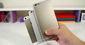 lo smartphone più potente del 2016