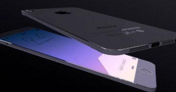 i phone 8