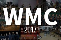 wmc italia 2017