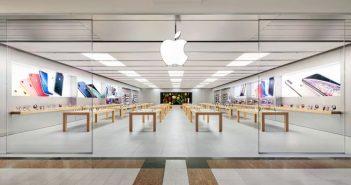 Apple TV Italia - News e approfondimenti sul mondo Apple,Tech e Social Web