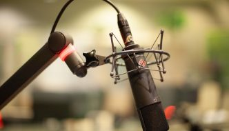 Radio news 24 recensione
