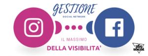 365 Social: Investire nei social network al costo più basso di mercato