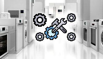Miglior assistenza elettrodomestici Bosch Sesto San Giovanni
