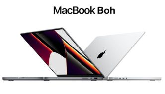 MacBook Pro 14″ e 16″: 7 brutte notizie